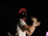 bloody_beetroots_jhb_04
