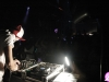 bloody_beetroots_jhb_05