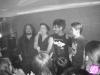 lark-final-band