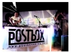 elec_riaan_postbox