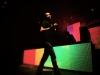 synergy-live-artists-25112011_028