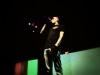 synergy-live-artists-25112011_030