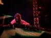 synergy-live-artists-25112011_036