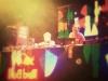 synergy-live-artists-25112011_047