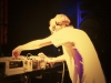 synergy-live-artists-26112011_005