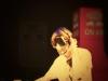 synergy-live-artists-26112011_006