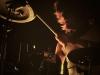 synergy-live-artists-26112011_009