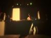 synergy-live-artists-26112011_011