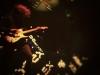 synergy-live-artists-26112011_012