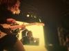synergy-live-artists-26112011_013