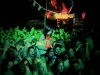 synergy-live-people-26112011_061