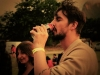 synergy-live-people-26112011_074