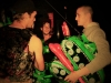 synergy-live-people-26112011_078