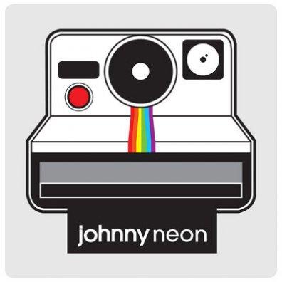 Johnny Neon