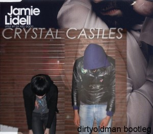 crystal castles do jamie lidell