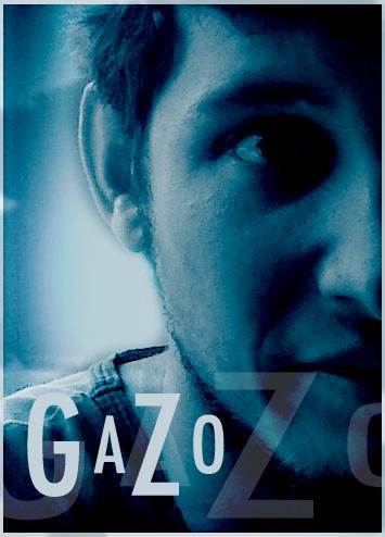 gazo_face2