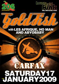 goldfishcarfax