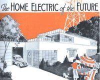 home-electric