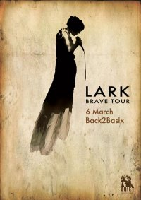 Lark @ back2basix