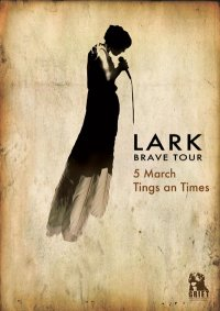 Lark @ Tings an Times