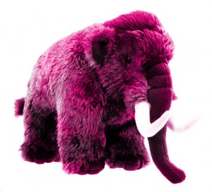 woolly-mammoth-stuffed-pink