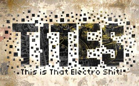 T.I.T.E.S.