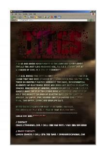 T.I.T.E.S. 02