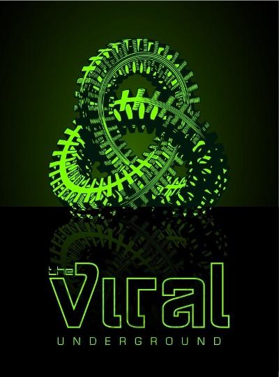 Viral Underground