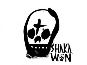 Shakawon