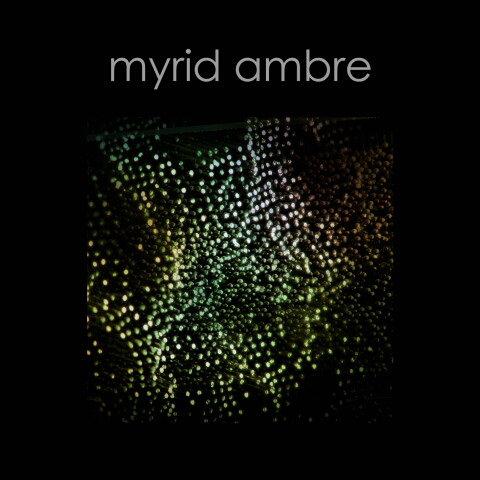 Myrid Ambre
