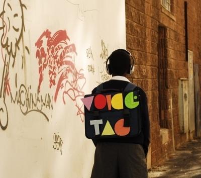 voicetag