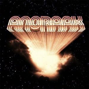 anoraak