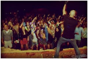 Jam Jarr Live