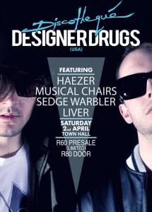 designer-drugs-JHB