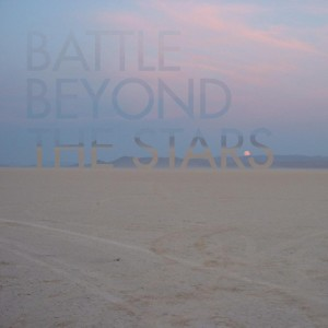 Battle Beyond The Stars - The Desert