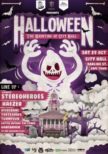 FINAL halloween 17 Oct