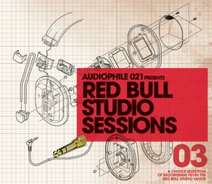 Red Bull Sessions 03 Coverbig