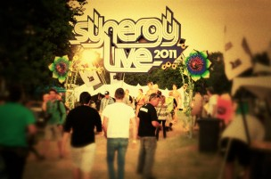Synergy Live People 25112011_011