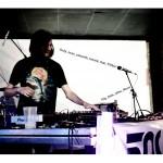 Video + Mix: PostBox Birthday 2012-08-25