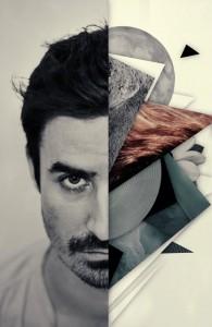 YP-portrait-REMIXED