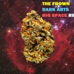 The Frown – Dark Arts (Big Space Remix)