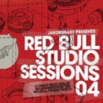 Red Bull Studio Sessions 04 presented by JakobSnake: Album Launch at Cold Turkey this Sunday